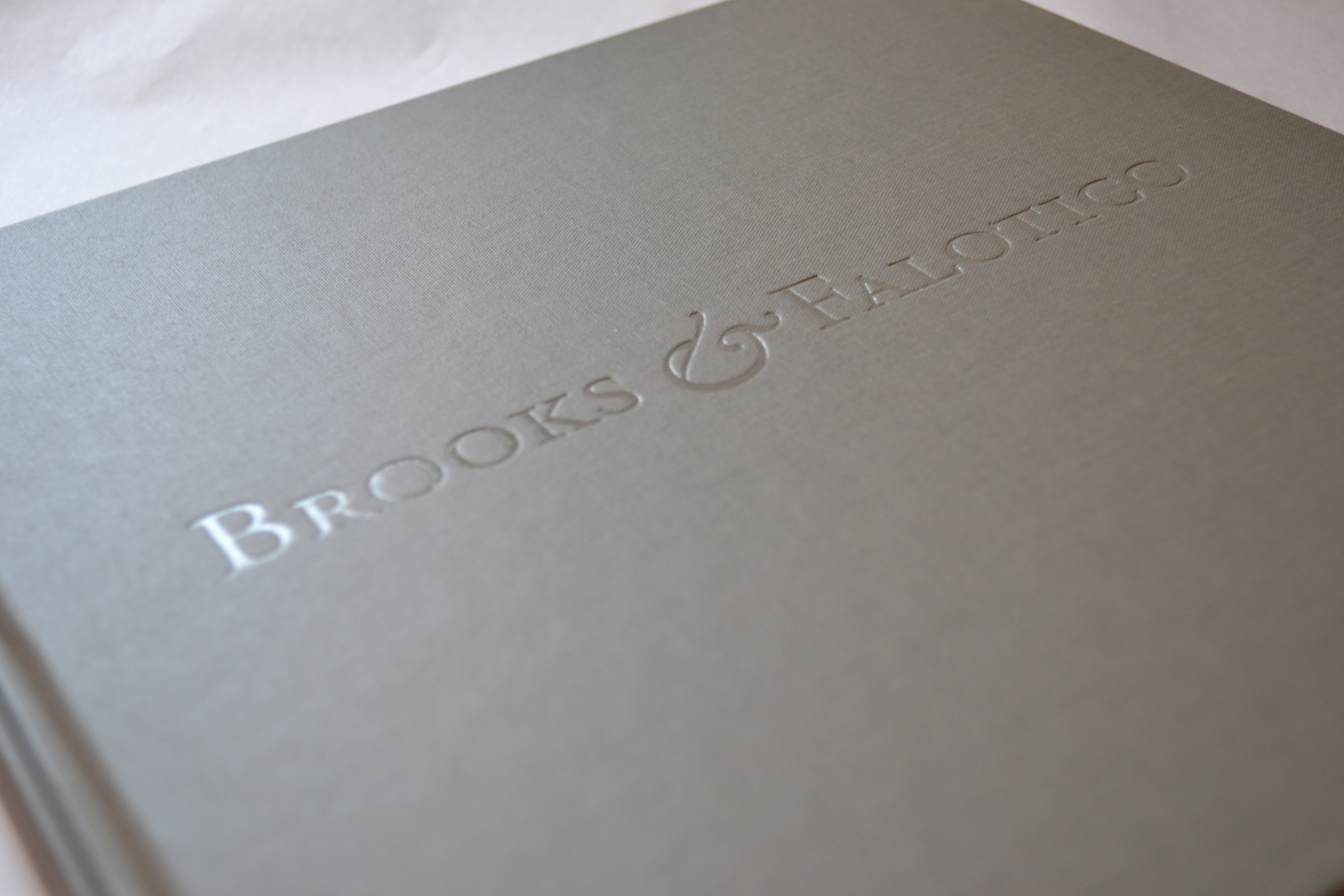 brooks falotico architects a book design duba design