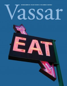 Vassar_College_EAT