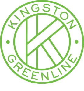 Friends of Kingston Rail Trails