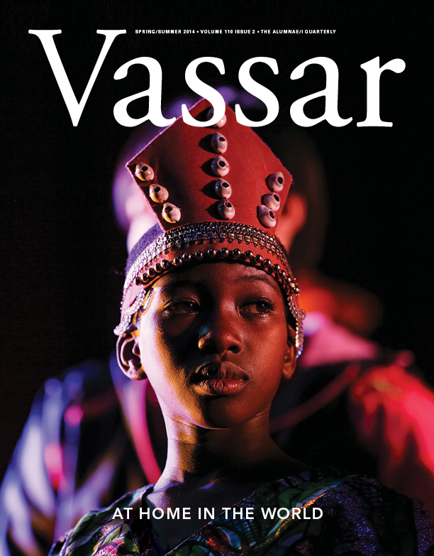 Vassar_Spring_Summer_2014