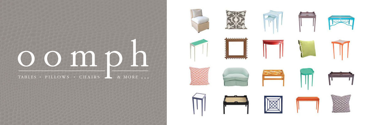 oomph home furnishings