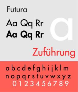 Futura_Specimen