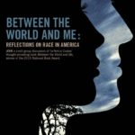 Race in America: A Poster for Cornell University, Africana Studies